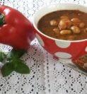 zupa bretońska 035